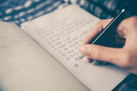 How to Write for Bear Hub