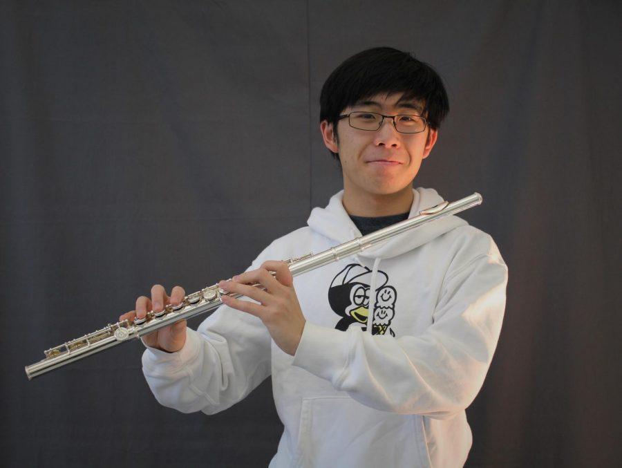 Ben+Wang%3A+Efficient+Playing