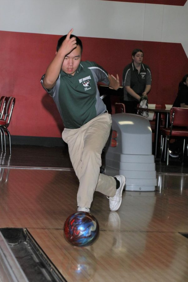 Bowling: Striving for Perfection
