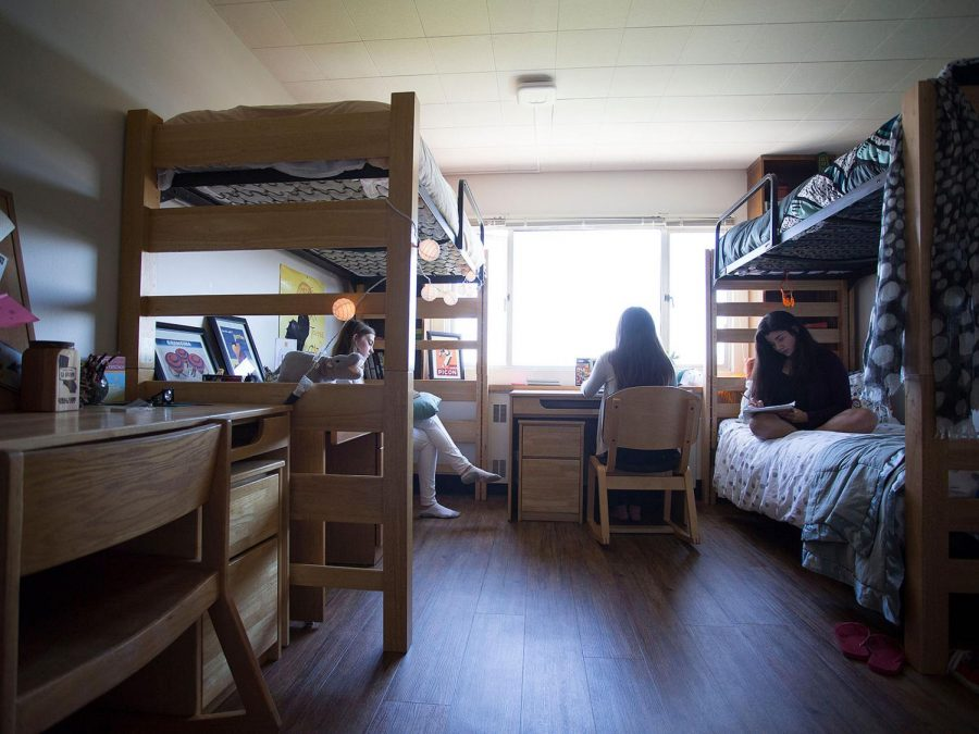 How+to+Find+a+Roommate+Explained+by+Three+Seniors