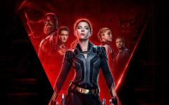 In spite of the delays and challenges that threatened the release of the latest Marvel movie, fans everywhere will be able to keep up with their favorite franchise once Black Widow hits theaters this November.