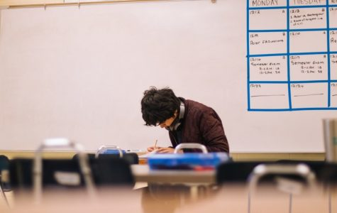 A Remote Learner Wonders: What Are the Benefits of Hybrid Learning?