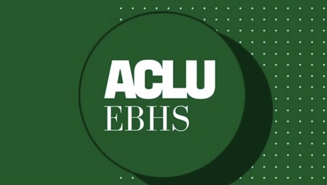 Students in Activism: ACLU