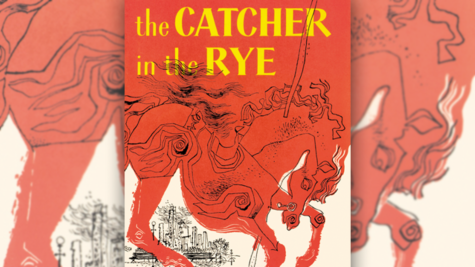 The COVID in the Rye: An Interview with Mr. McKibbin