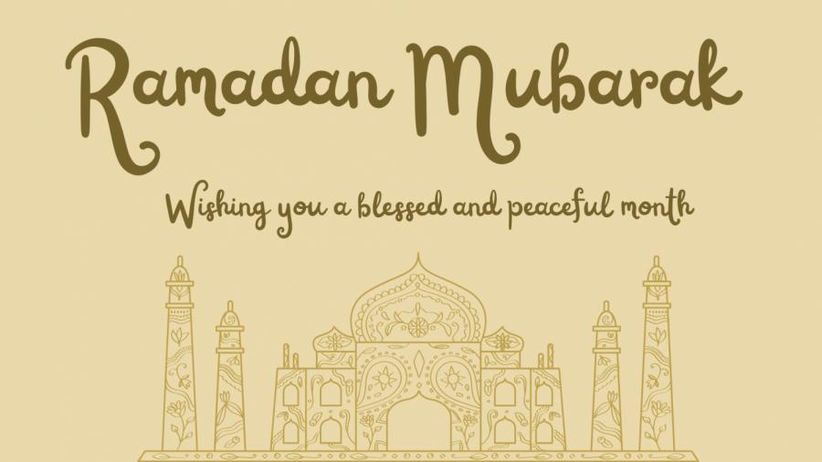 Ramadan: Everything You Need To Know