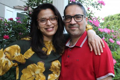 Over two decades later, my parents have created a fulfilling life halfway across the globe.