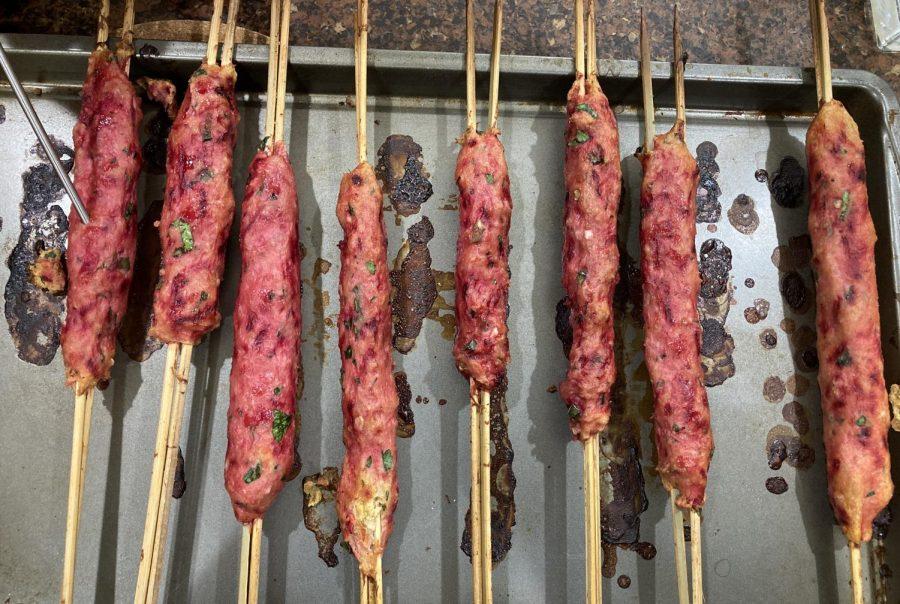 Chicken+Kebabs