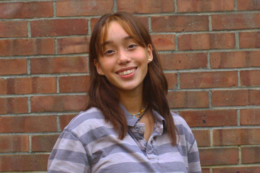 Brianna Boen